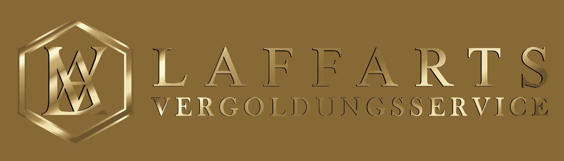 laffarts logo quer