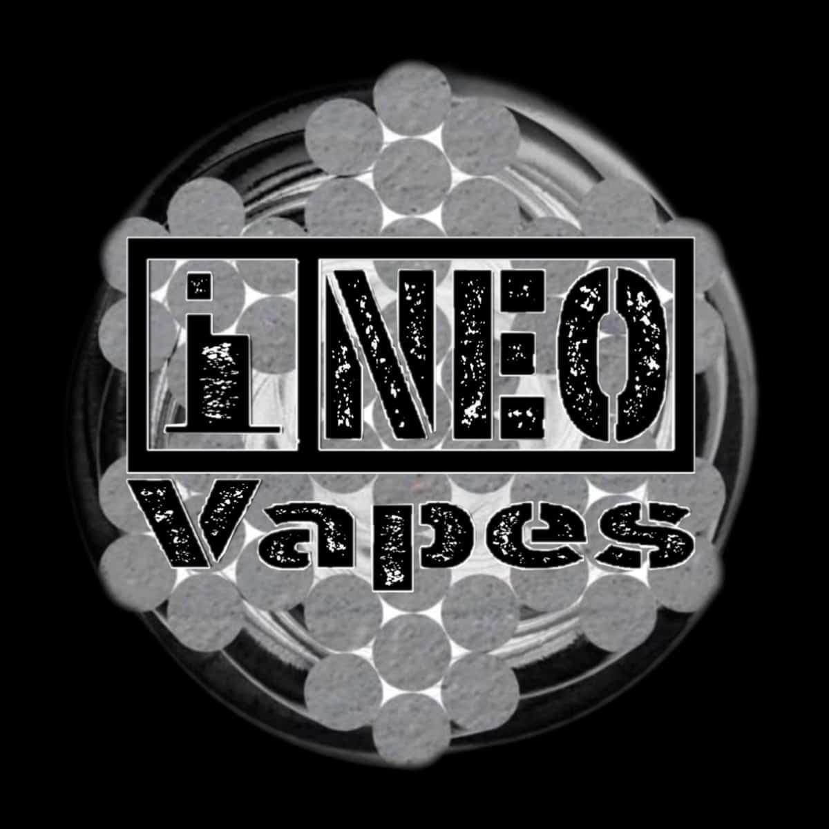 Neo Vapes Drako